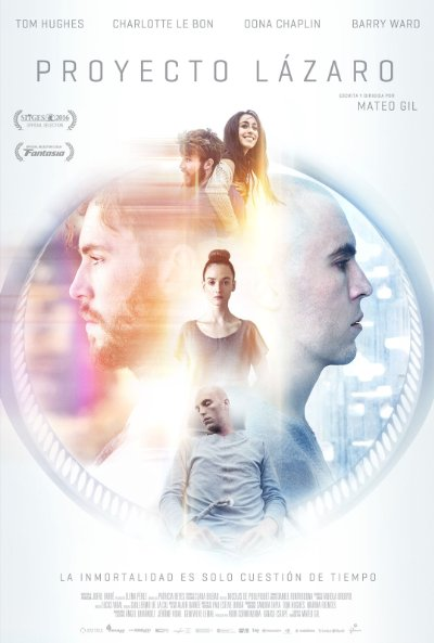 Realive 2016 720p BluRay DTS x264-AN0NYM0US