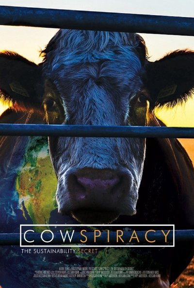 Cowspiracy The Sustainability Secret 2014 1080p WEB-DL DD2.0 x264-GH7JKB6