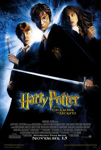 Harry Potter and the Chamber of Secrets 2002 THEATRICAL 2160p UHD BluRay x265-DEPTH