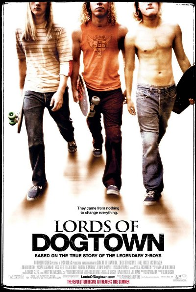 Lords of Dogtown 2005 1080p BluRay DTS x264-USURY