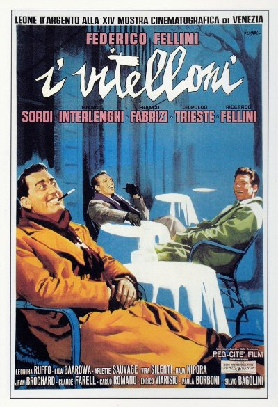 i vitelloni 1953 1080p BluRay DD2.0 x264-ghouls