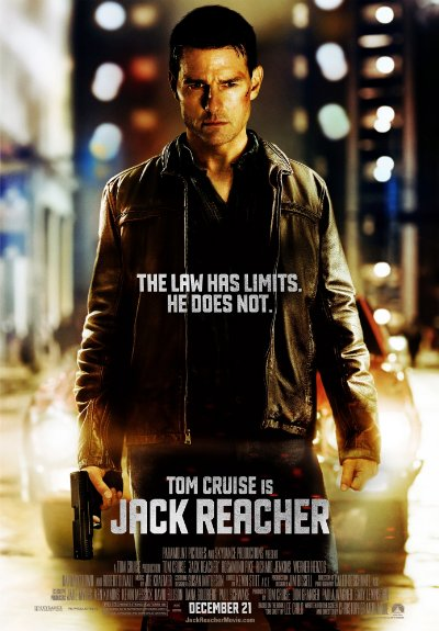 Jack Reacher 2012 720p BluRay DTS x264-HiDt