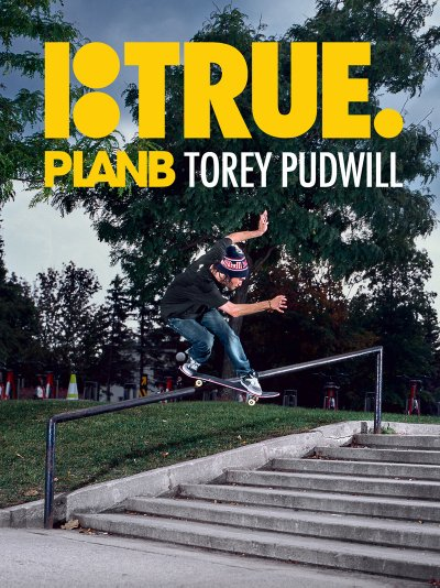 Plan B True 2014 720p WEB-DL AAC x264-13