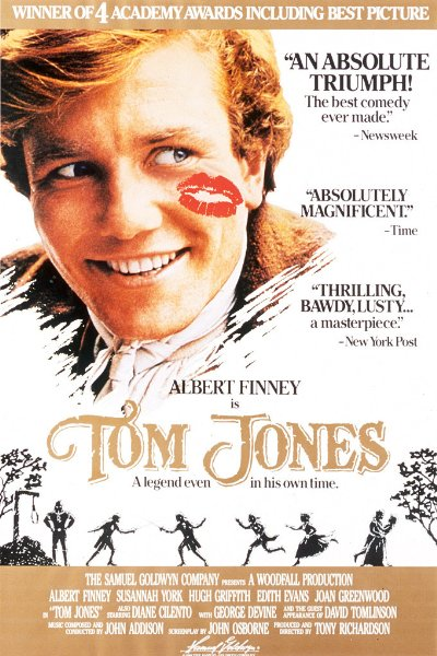 Tom Jones 1963 720p HDTV DD5.1 x264-REGRET