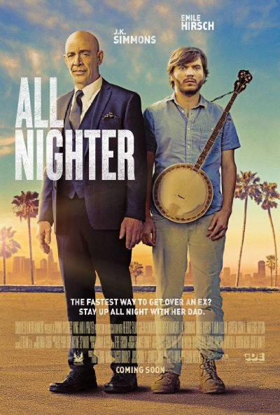 All Nighter 2017 1080p WEB-DL DD5.1 H264-FGT