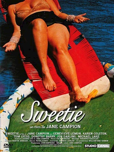 Sweetie 1989 Criterion Collection BluRay REMUX 1080p AVC DTS-HD MA 5.1 - KRaLiMaRKo