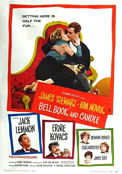 bell book and candle 1958 1080p BluRay DTS x264-usury