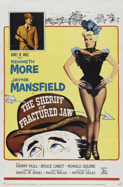 The Sheriff of Fractured Jaw 1958 AMZN 1080p WEB-DL DD2.0 x264-SEV