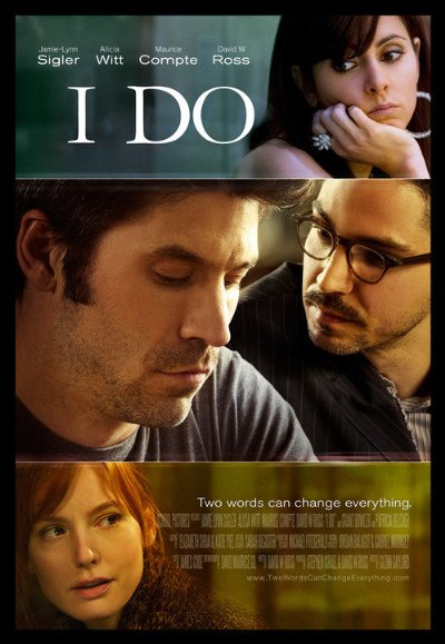 I Do 2012 AMZN 1080p WEB-DL DD5.1 x264-monkee