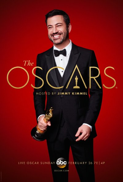 The 89th Annual Academy Awards 2017 1080p HDTV x264-PLUTONIUM