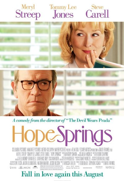 Hope Springs 2012 BluRay REMUX 1080p AVC DTS-HD MA 5.1-FraMeSToR