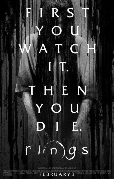 Rings 2017 1080p BluRay DTS x264-DRONES