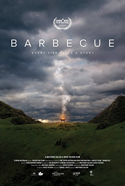 Barbecue 2017 1080p WEB-DL DD5.1 x264-CONVOY