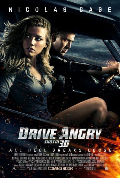 Drive Angry 3D 2011 1080p BluRay Half SBS DTS x264-HDMaNiAcS