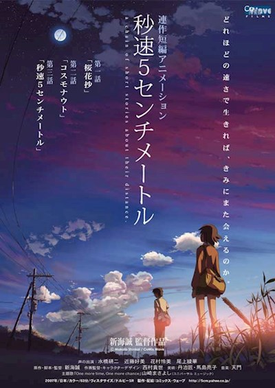 5 Centimeters Per Second 2007 REPACK 1080p BluRay DTS x264-WiKi