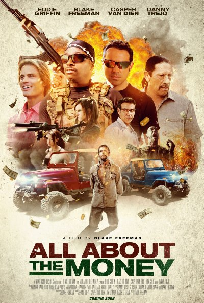 All About the Money 2017 720p BluRay DTS x264-CADAVER