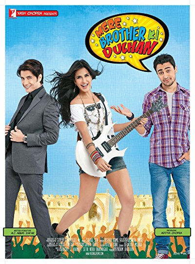 mere brother ki dulhan 2011 1080p BluRay DTS x264-ghouls