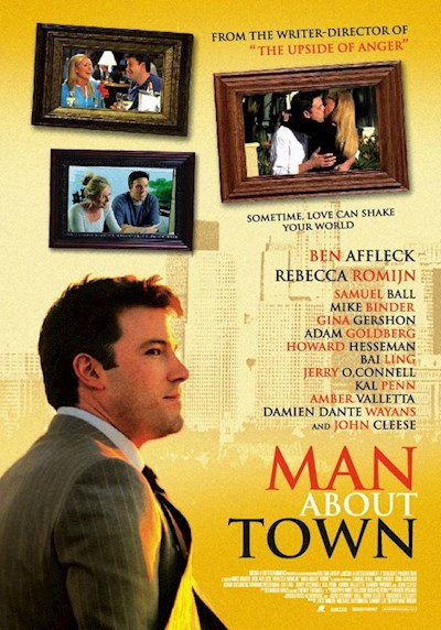 Man About Town 2006 1080p HDTV DD5.1 x264-REGRET