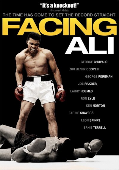 Facing Ali 2009 AMZN 1080p WEB-DL DD5.1 x264-monkee