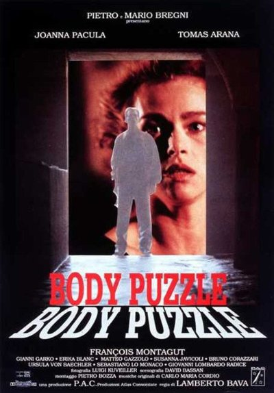 body puzzle 1992 720p BluRay DD2.0 x264-spooks