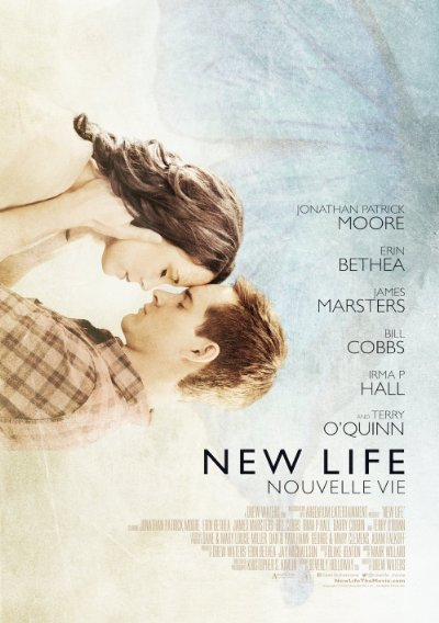 New Life 2016 720p BluRay DTS x264-GUACAMOLE
