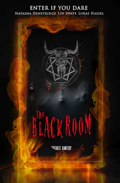 The Black Room 2016 1080p WEB-DL DD5.1 H264-FGT