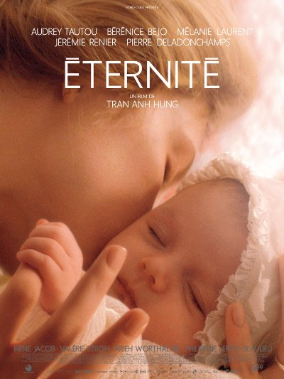 Eternity 2016 1080p BluRay DD5.1 x264-WiKi