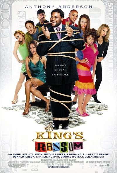 Kings Ramsom 2005 720p HDTV DD2.0 x264-REGRET