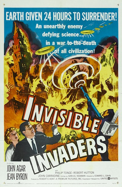 Invisible Invaders 1959 BluRay REMUX 1080p AVC DTS-HD MA 2.0 - KRaLiMaRKo
