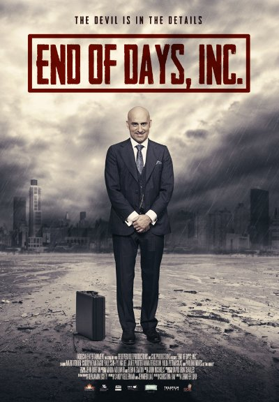 End of Days Inc 2015 1080p WEB-DL DD5.1 H264-FGT
