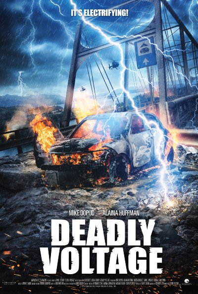 Deadly Voltage 2016 720p BluRay DTS x264-KONIK