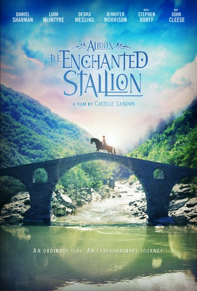 Albion The Enchanted Stallion 2016 720p BluRay DTS x264-JustWatch