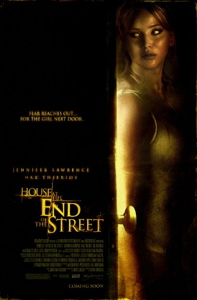 house at the end of the street 2012 1080p BluRay DTS x264-sparks