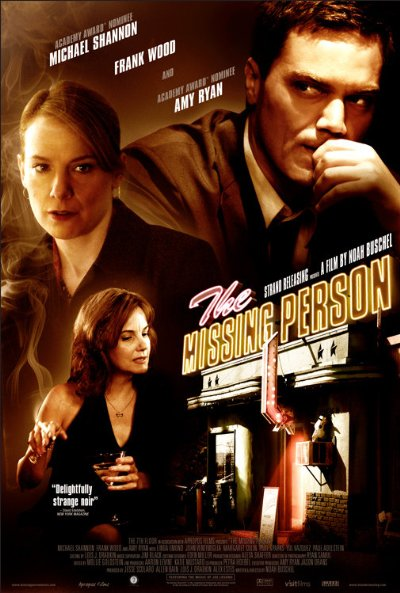 The Missing Person 2009 AMZN 1080p WEB-DL DD2.0 x264-monkee