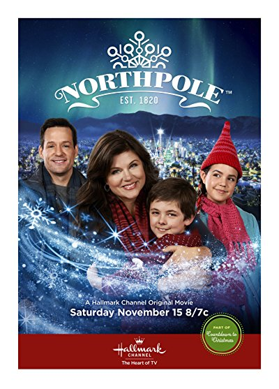 Northpole 2014 1080p BluRay DTS x264-HQMUX