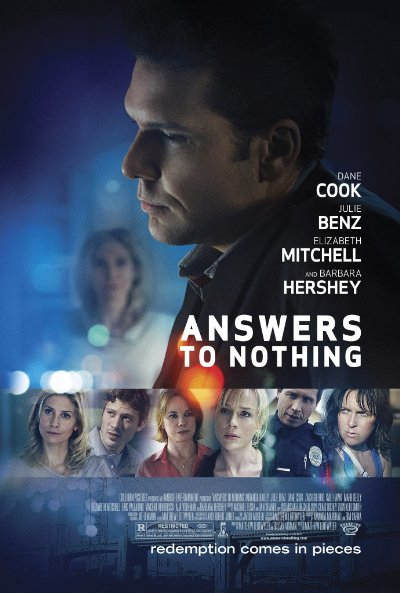 Answers To Nothing 2011 1080p WEB-DL DD5.1 H264-PLAYREADY