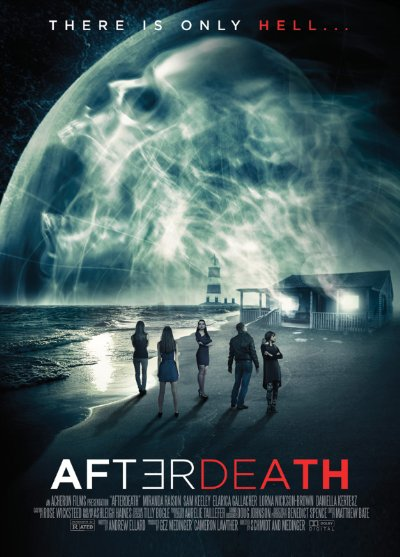 AfterDeath 2015 1080p BluRay DD5.1 x264-GUACAMOLE