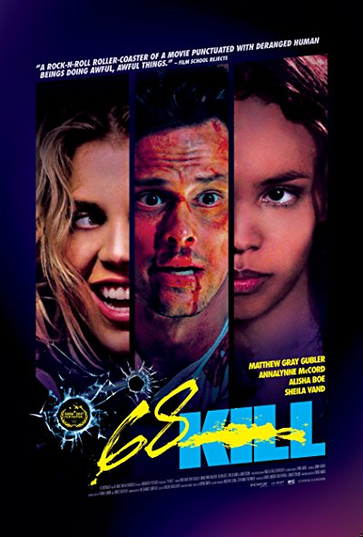 68 Kill 2017 720p BluRay DD5.1 x264-LoRD