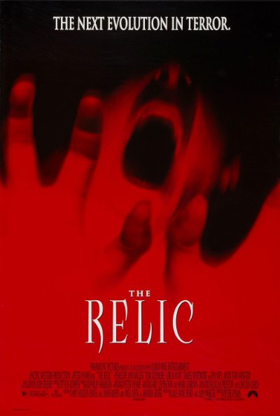 The Relic 1997 1080p BluRay DTS x264-FGT