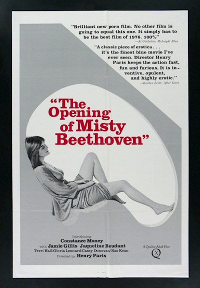 The Opening of Misty Beethoven 1976 1080p BluRay DTS x264-HDChina