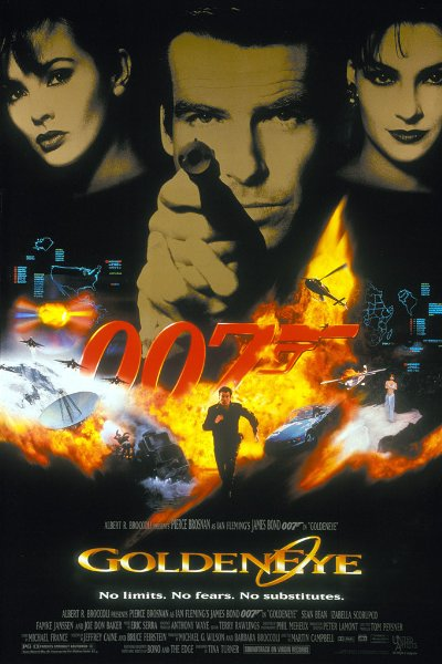 GoldenEye 1995 INTERNAL 2160p WEB-DL H265-DEFLATE