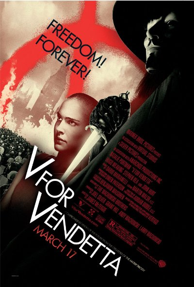 V for Vendetta 2005 INTERNAL 1080p BluRay DD5.1 x264-RENDEZVOUS