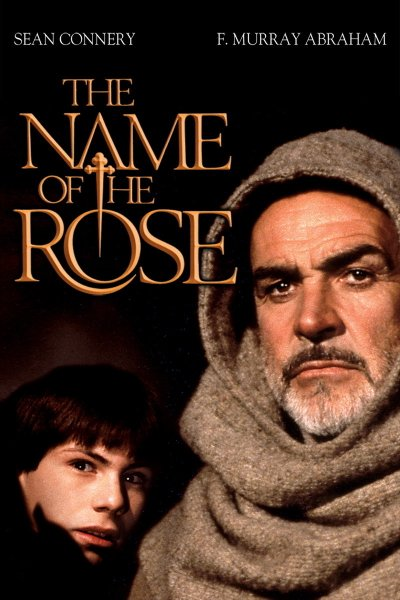 The Name of the Rose 1986 1080p BluRay DTS x264-HDMaNiAcS