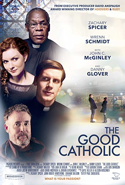 The Good Catholic 2017 720p BluRay DTS x264-SADPANDA
