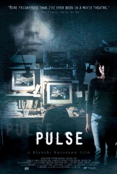Pulse 2001 720p BluRay FLAC x264-USURY