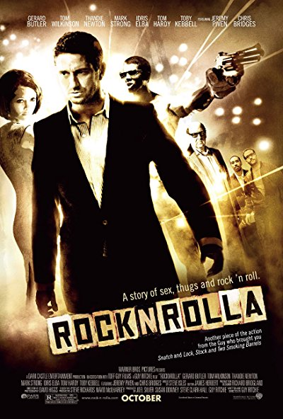 RocknRolla 2008 1080p BluRay DTS x264-DON