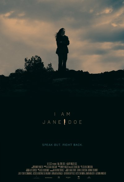 I Am Jane Doe 2017 1080p Netflix WEB-DL DD5.1 x264-TrollHD