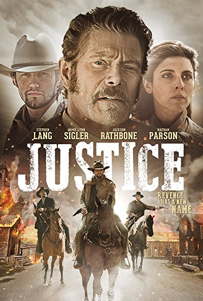 Justice 2017 BluRay REMUX 1080p AVC DTS-HD MA 5.1-FGT