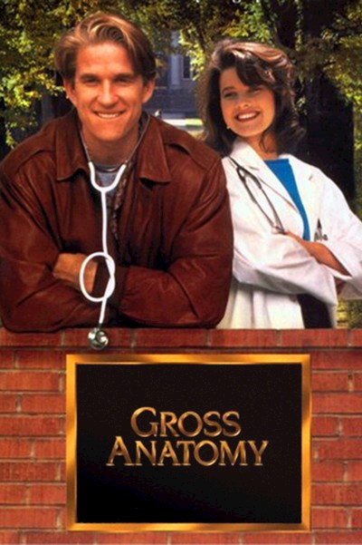 Gross Anatomy 1989 1080p BluRay DTS x264-VETO