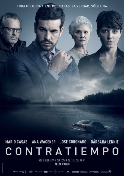 The Invisible Guest 2016 1080p BluRay FLAC x264-USURY